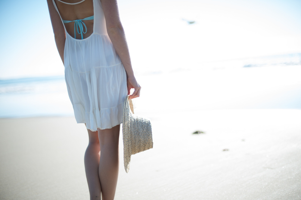 Walk On The Beach 0721.JPG