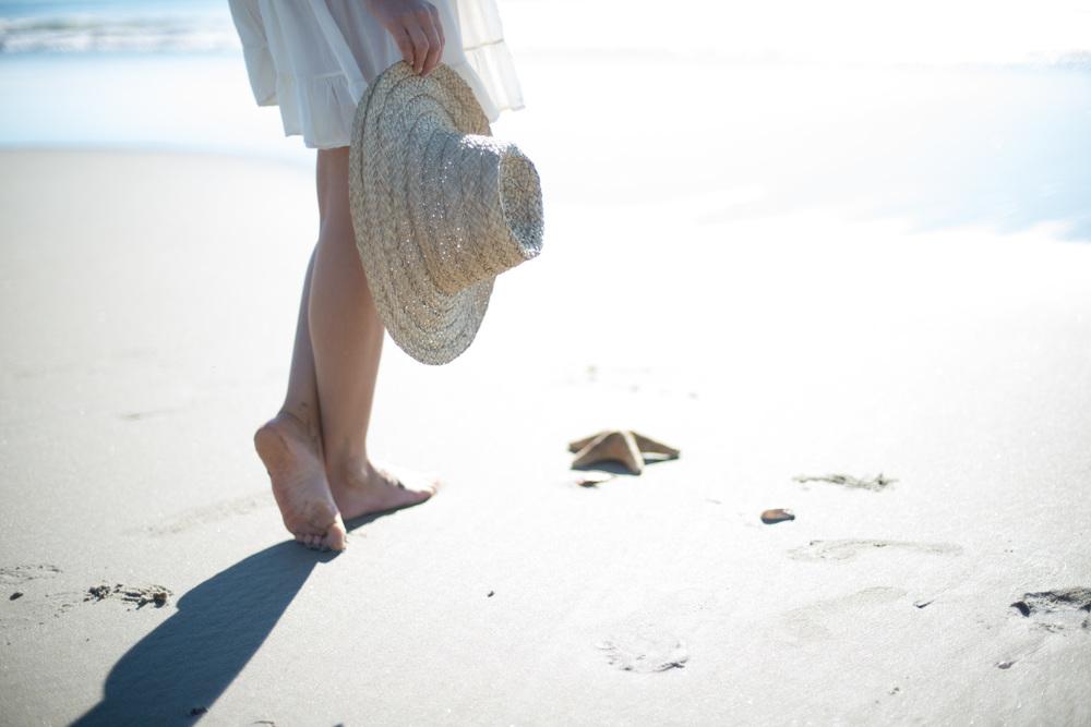 Walk On The Beach 0720.JPG