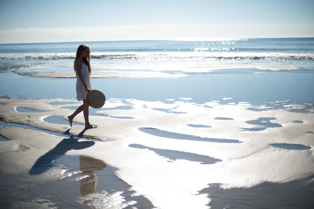 Walk On The Beach 0710.JPG