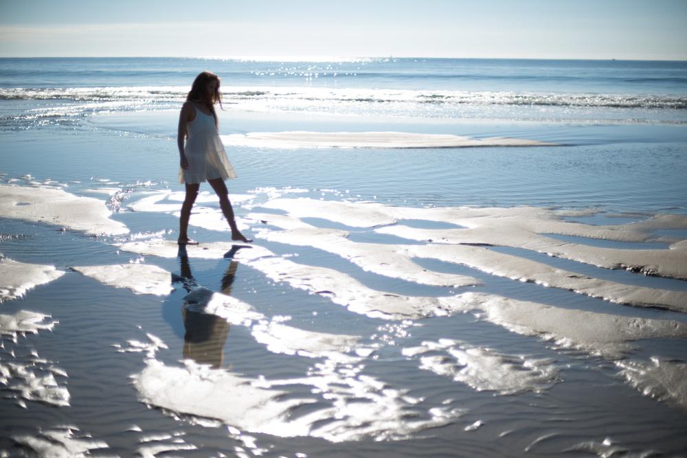 Walk On The Beach 0702.JPG