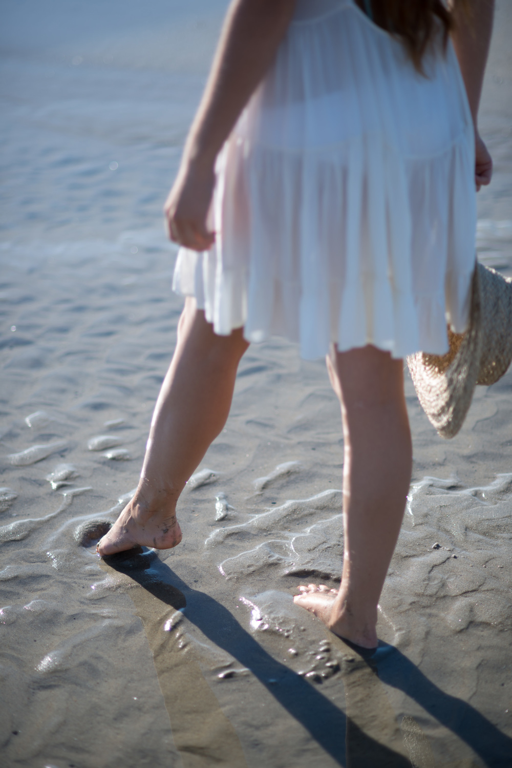 Walk On The Beach 0673.JPG