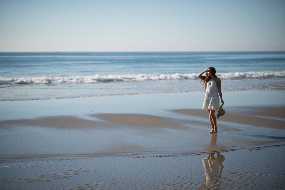 Walk On The Beach 0662.JPG