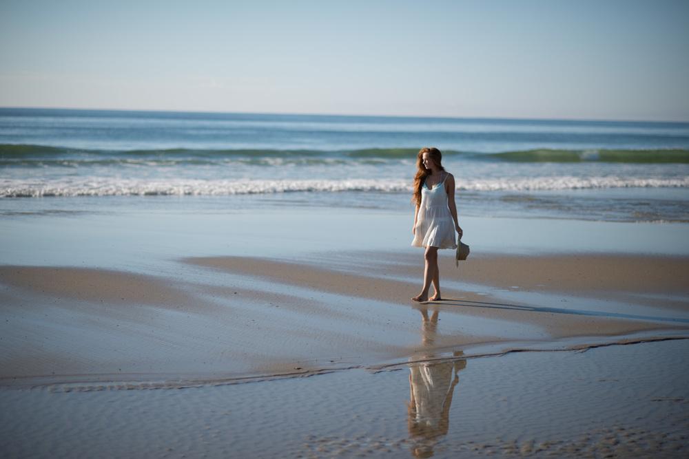 Walk On The Beach 0659.JPG
