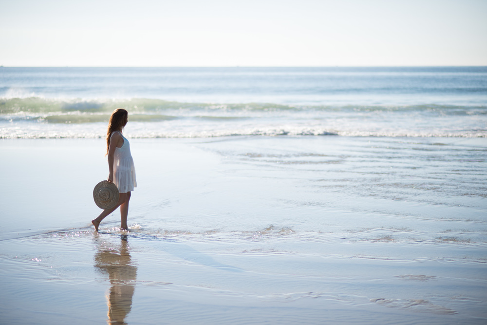 Walk On The Beach 0643.JPG