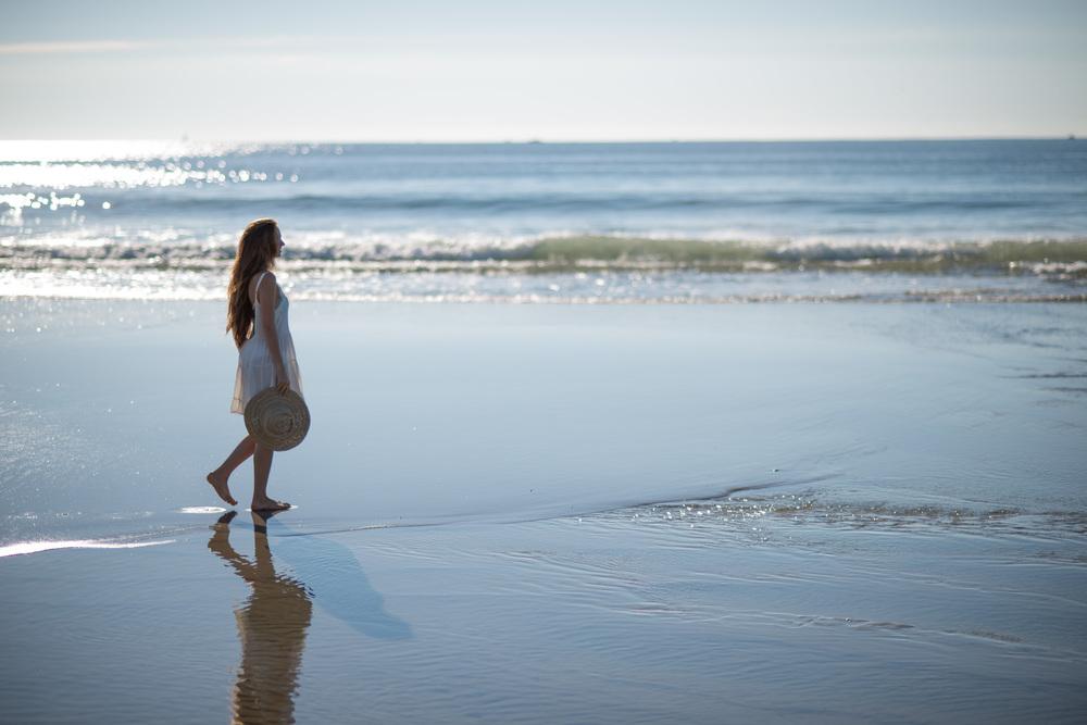Walk On The Beach 0637.JPG