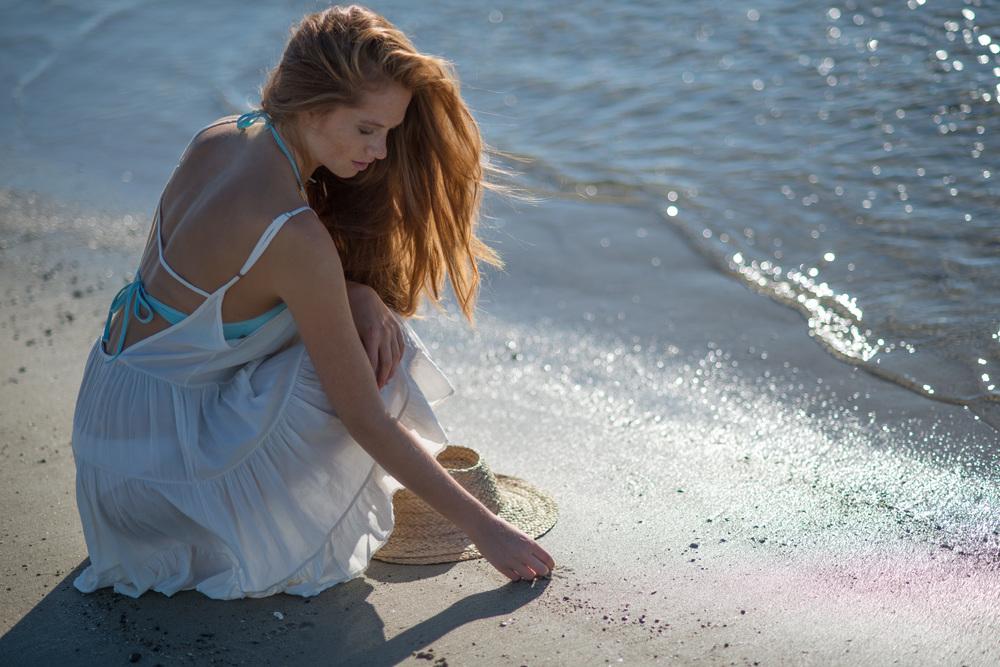 Walk On The Beach 0628.JPG