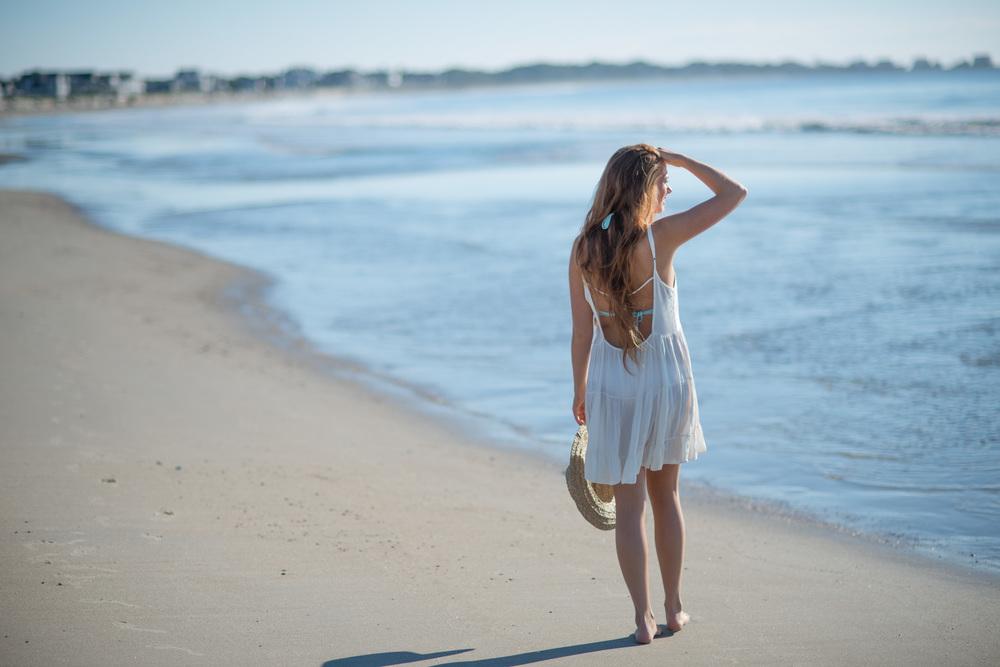Walk On The Beach 0607.JPG