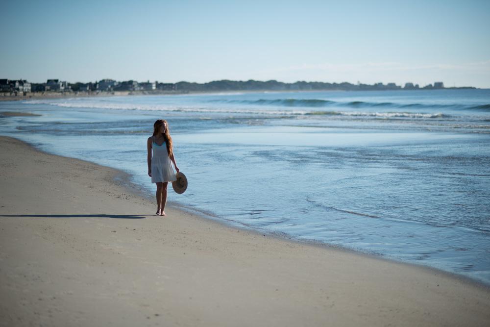 Walk On The Beach 0591.JPG