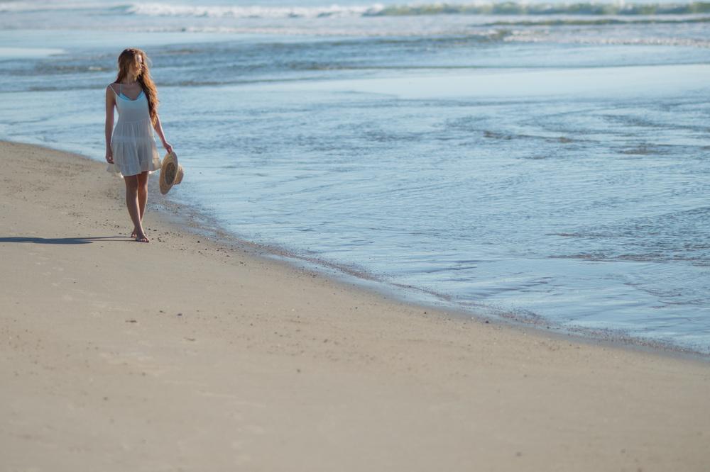 Walk On The Beach 0588.JPG