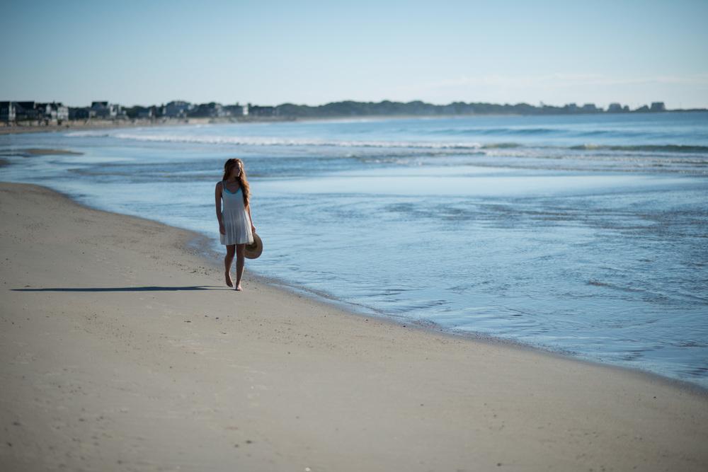 Walk On The Beach 0590.JPG