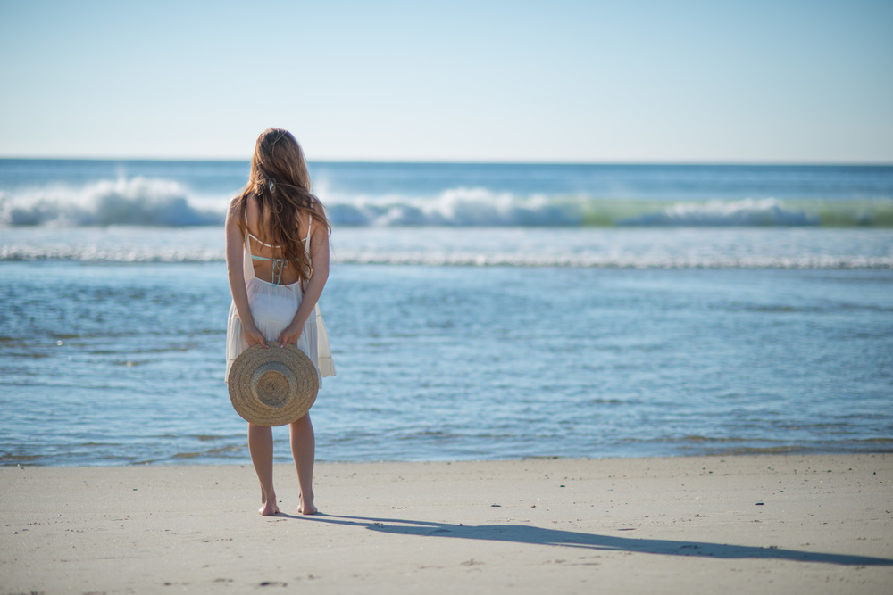 Walk On The Beach 0577.JPG