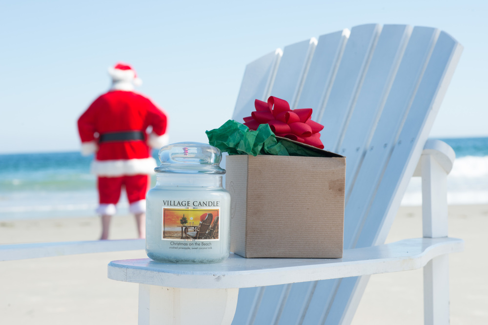 Christmas On The Beach 0201.JPG