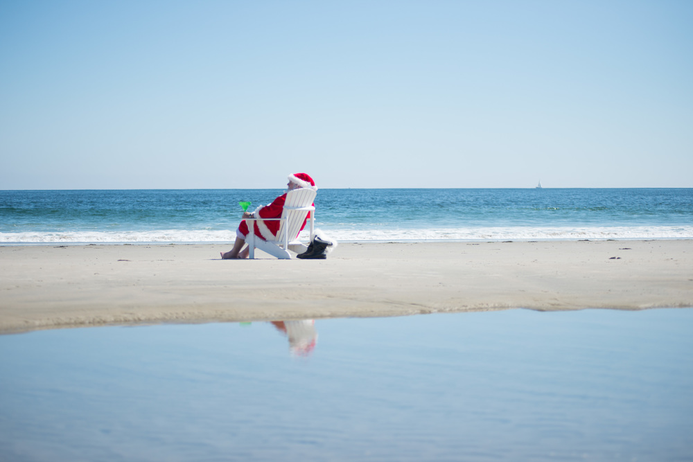 Christmas On The Beach 0154.JPG