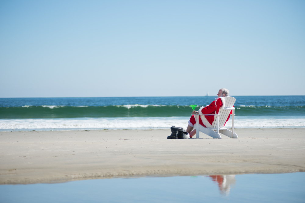 Christmas On The Beach 0142.JPG