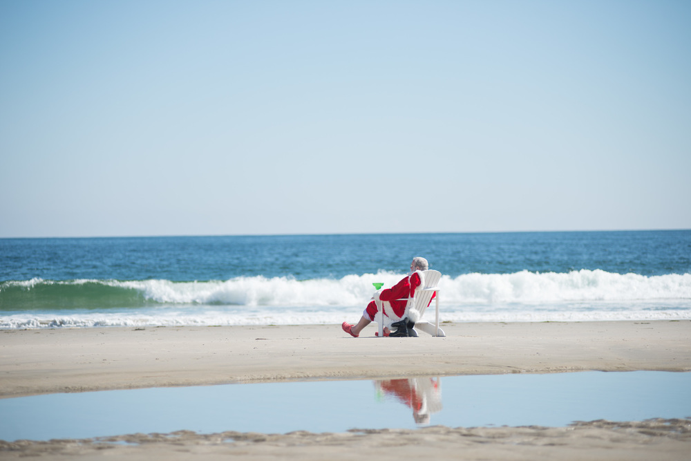 Christmas On The Beach 0128.JPG