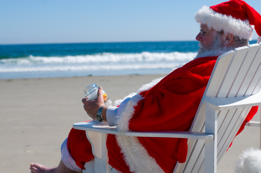 Christmas On The Beach 0116.JPG