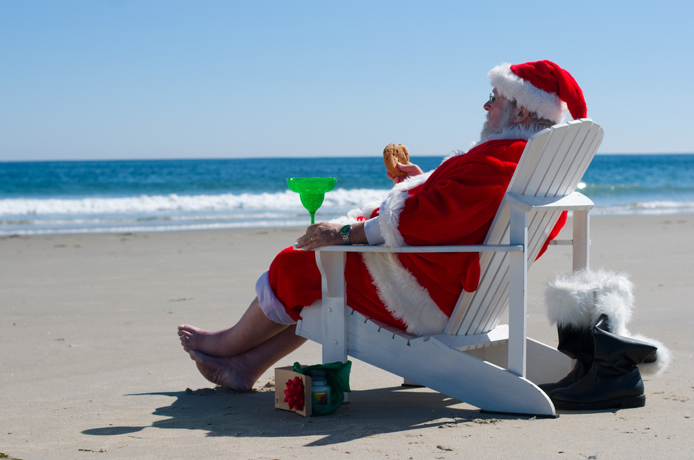 Christmas On The Beach 0109.JPG