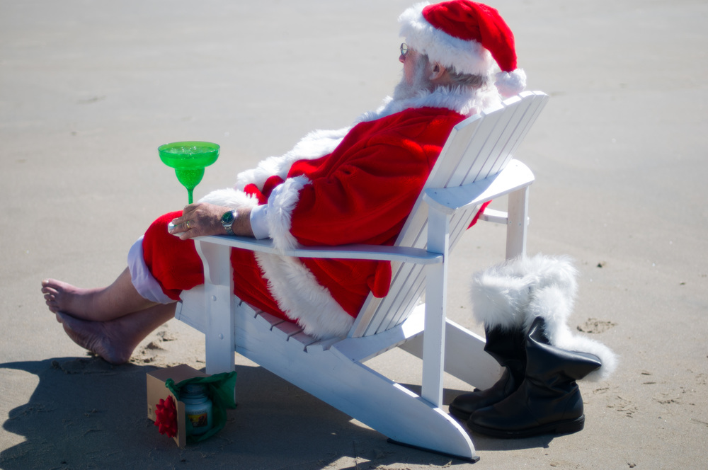 Christmas On The Beach 0106.JPG
