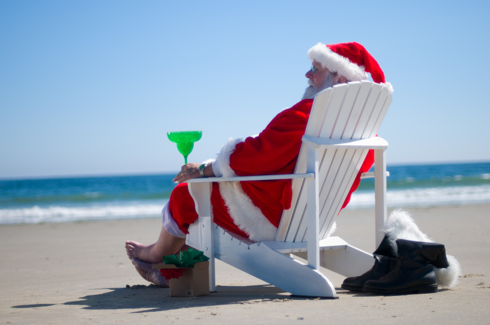 Christmas On The Beach 0097.JPG