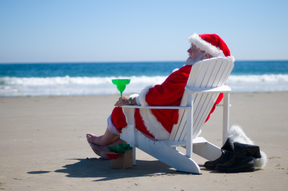Christmas On The Beach 0096.JPG