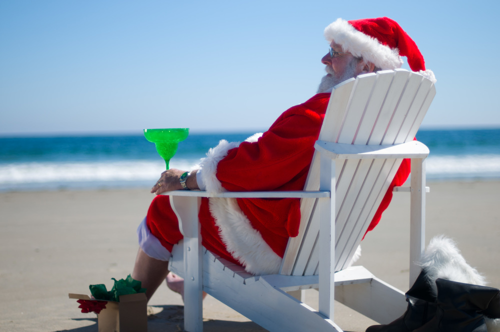 Christmas On The Beach 0094.JPG