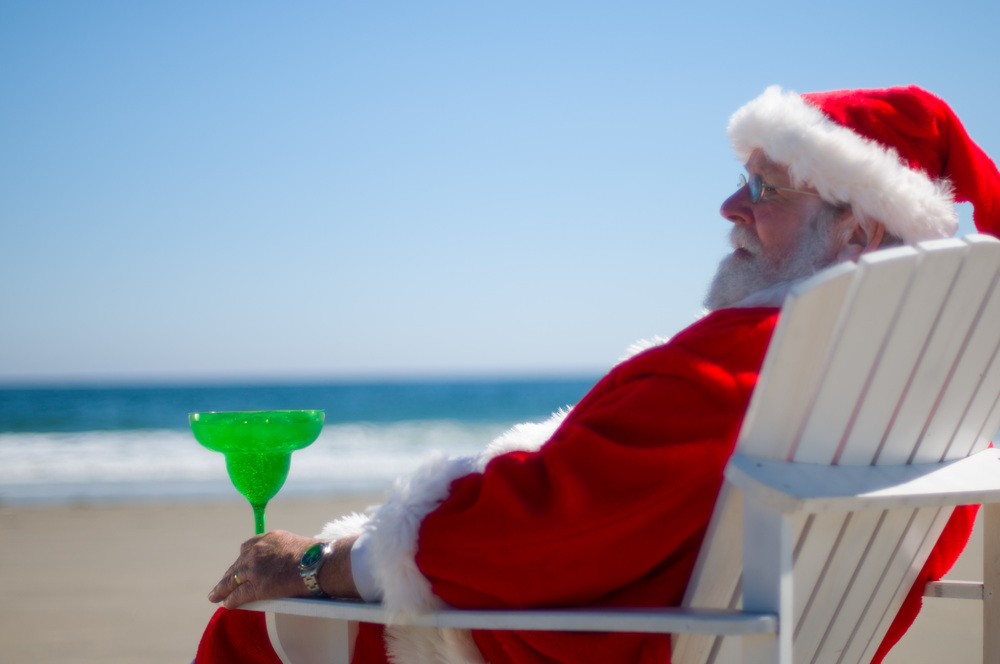 Christmas On The Beach 0092.JPG