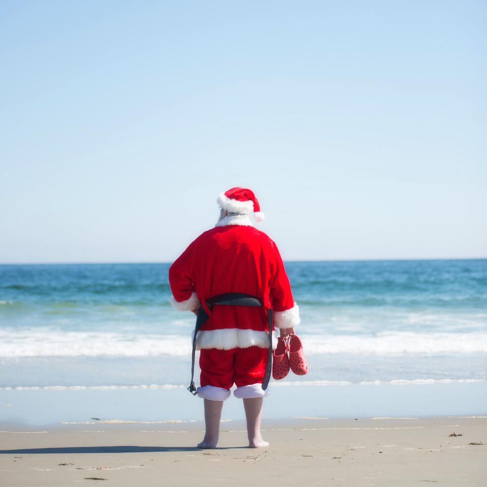Christmas On The Beach 0187.edit2.jpg