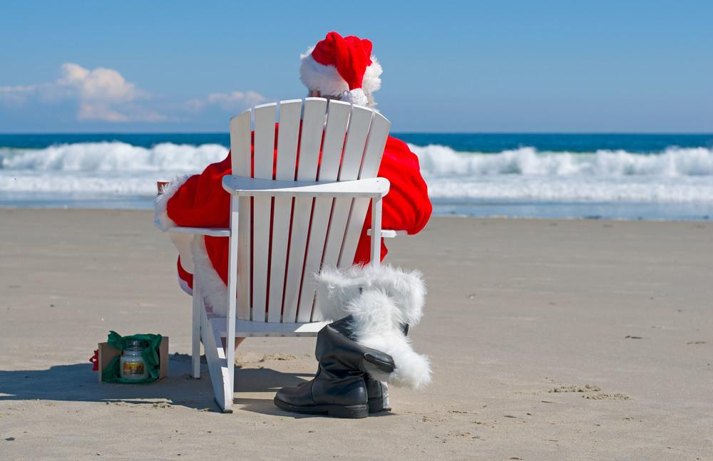 Christmas On The Beach 0112.jpg