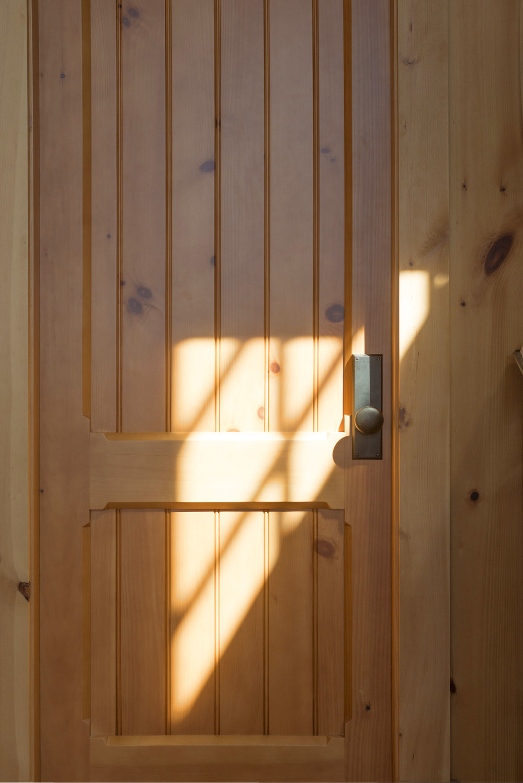 Door Detail_2Kpx.jpg