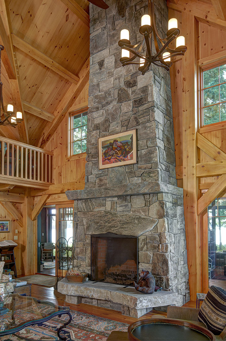 Livingroom Fireplace_2Kpx.jpg
