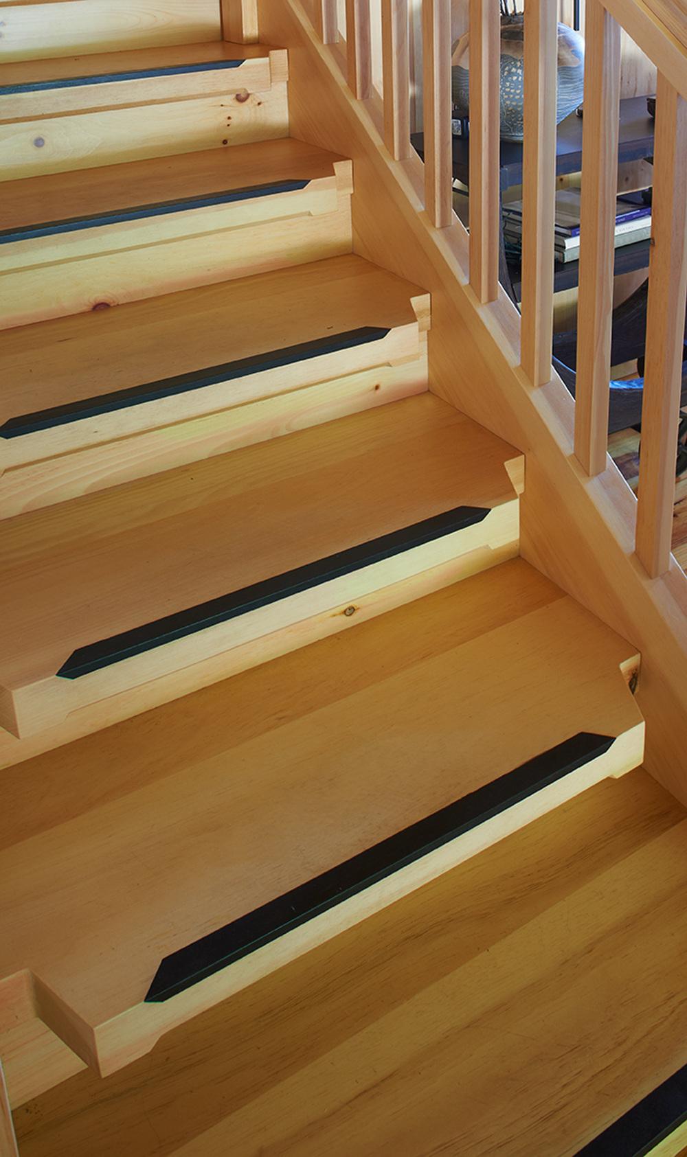 StairDetail 06.jpg