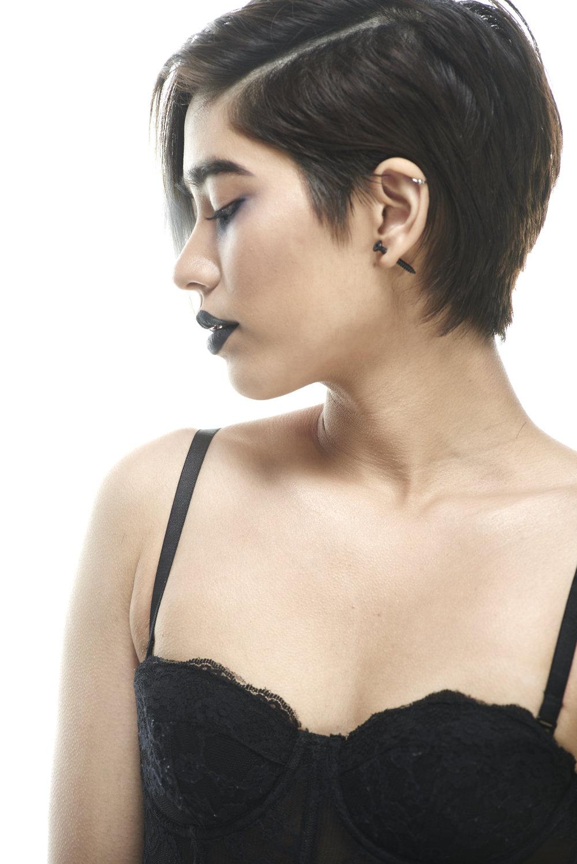 EliseMarie Makeup 1.27.170306.jpg