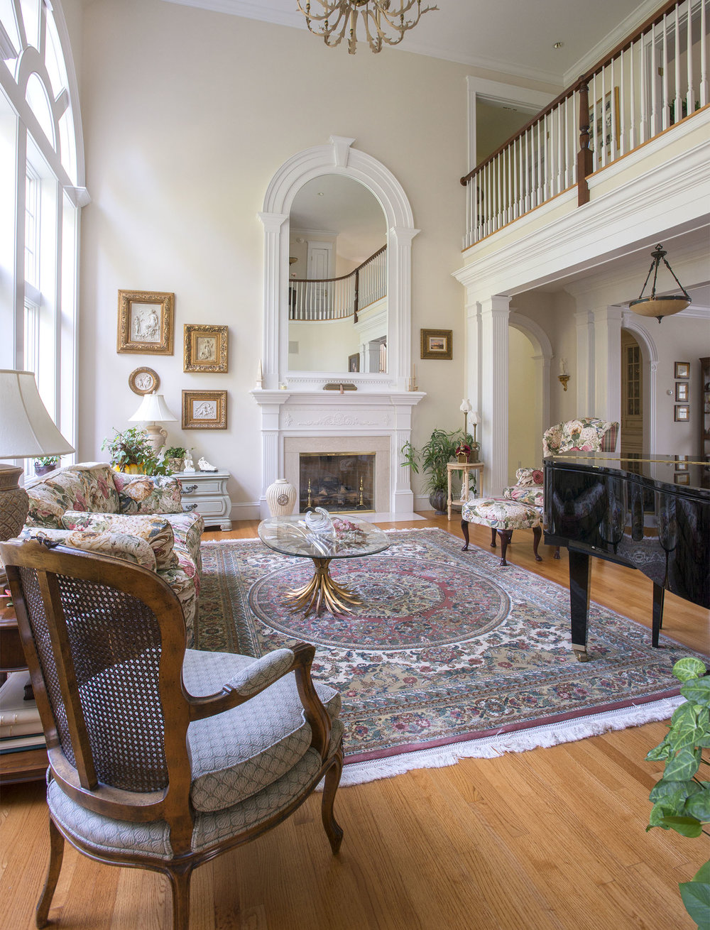 Waltman_Manerio Livingroom26.jpg