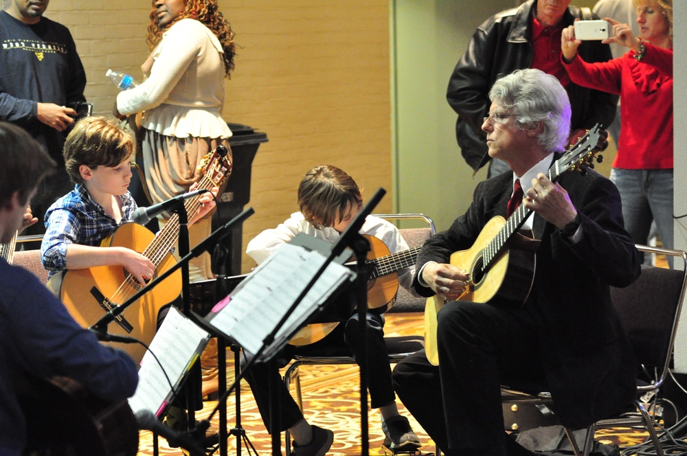 Bill Kossler and suzuki guitars.jpg