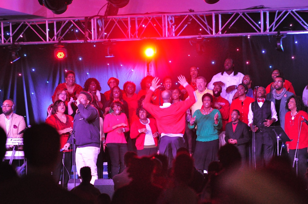 Gospel Choir on fire.jpg