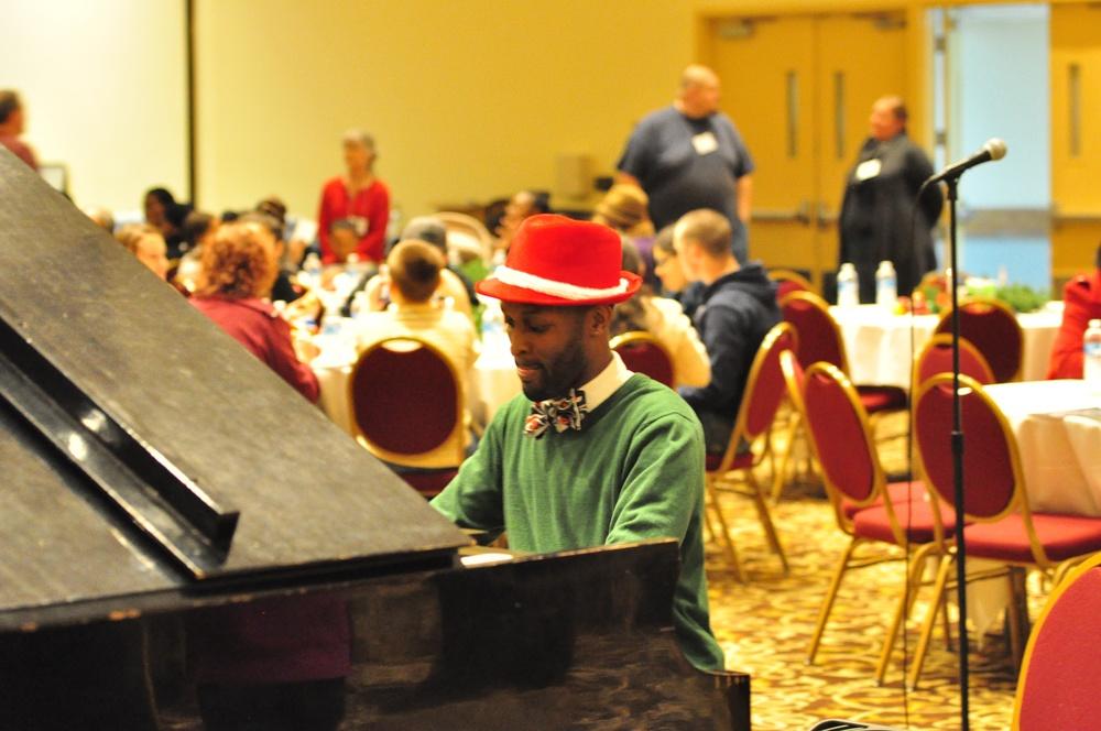 Myron on piano.jpg