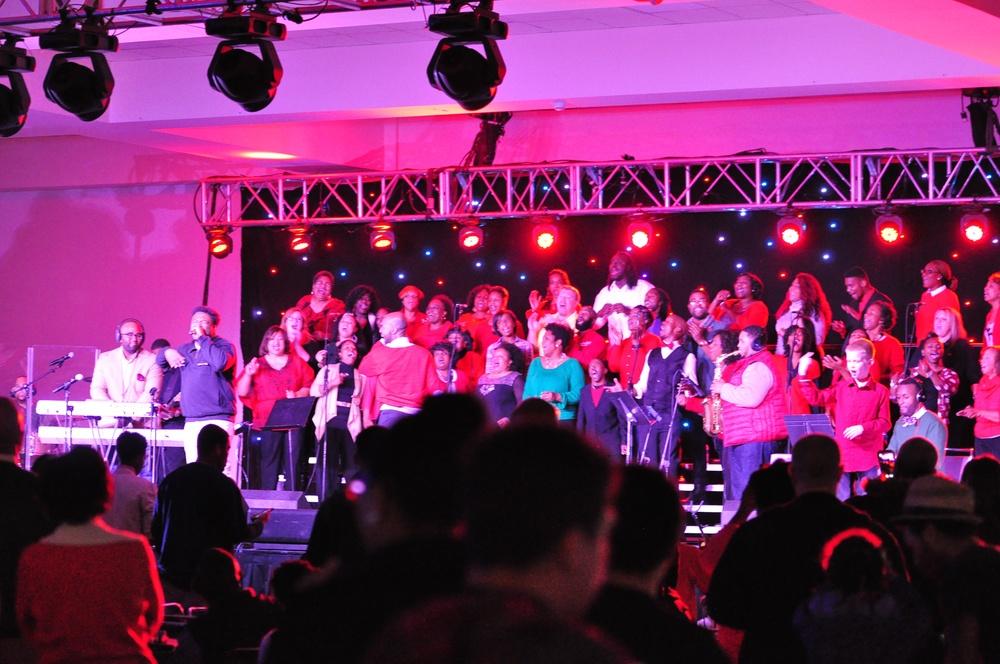 wide shot of Gospel Choir STRONG.jpg