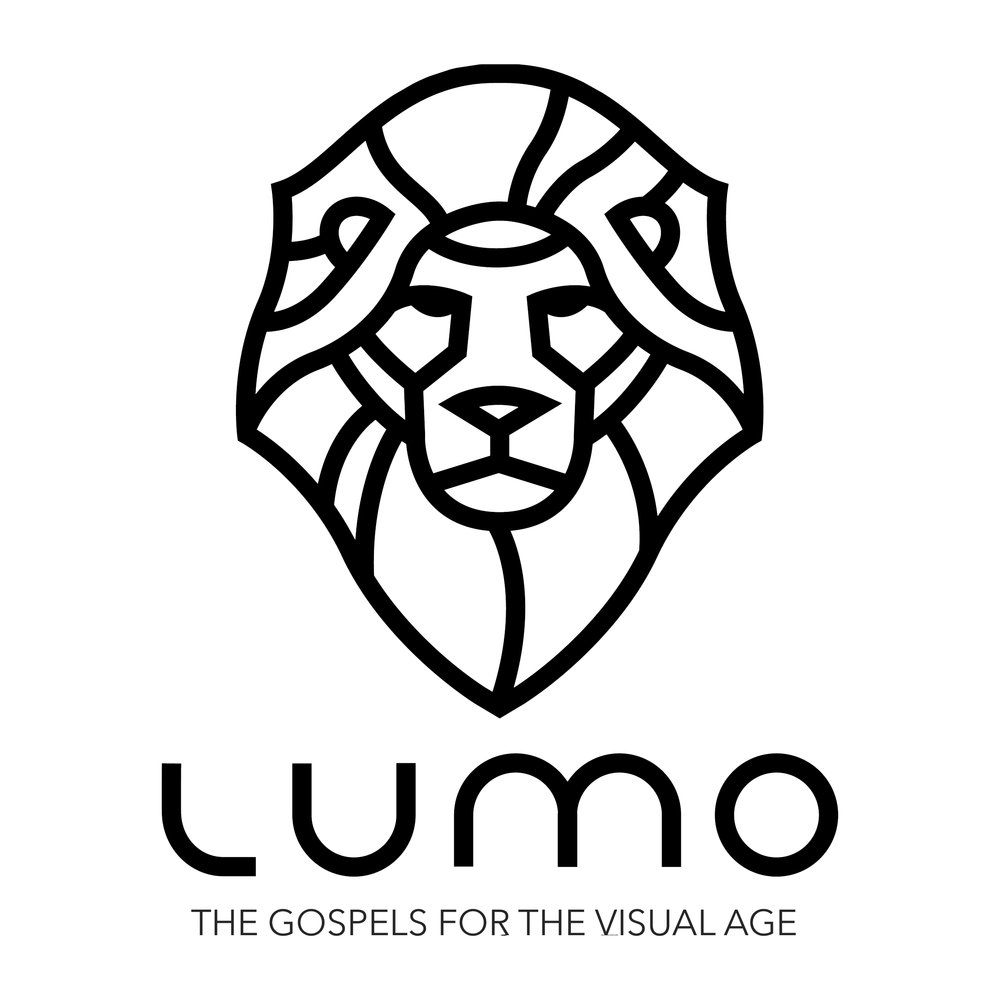 LUMO3-WITH LION&TAG2.jpg