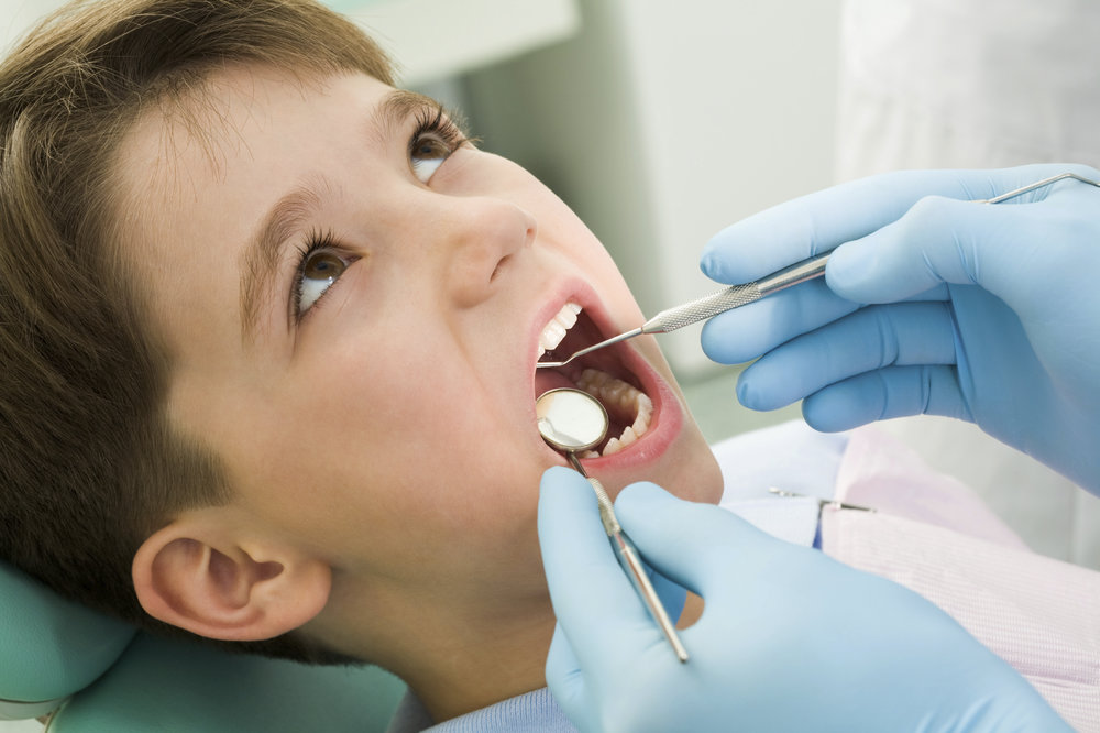 YOUNG BOY NO ANXIETY FOR DENTAL TREATMENT.jpg