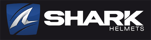 shark helmets logo_horizontal_quadri_fond_noir.jpg