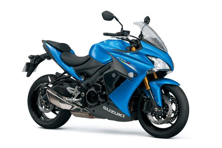 GSX-S1000-Bluef.jpg