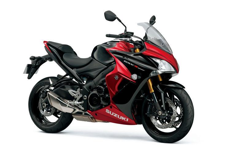 GSX-S1000-Redf.jpg