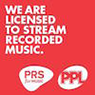 PPL PRS license sticker.jpg