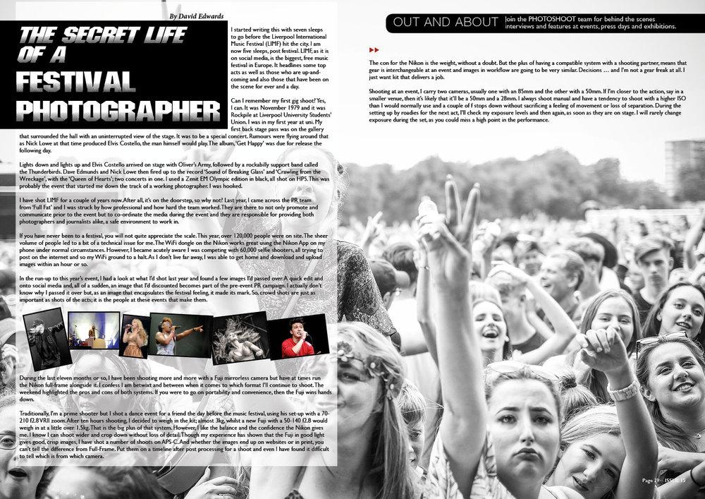 ISSUE 15_MASTER15.jpg