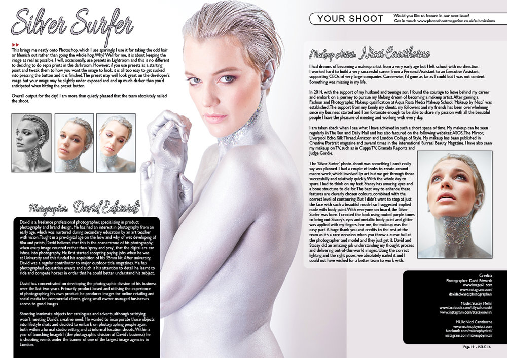 ISSUE 16_TEAR SHEETS11.jpg