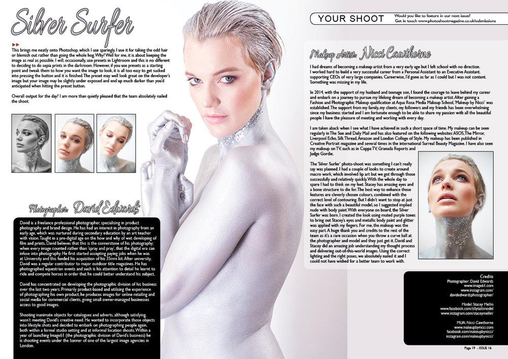 ISSUE 16_TEAR SHEETS11.jpg