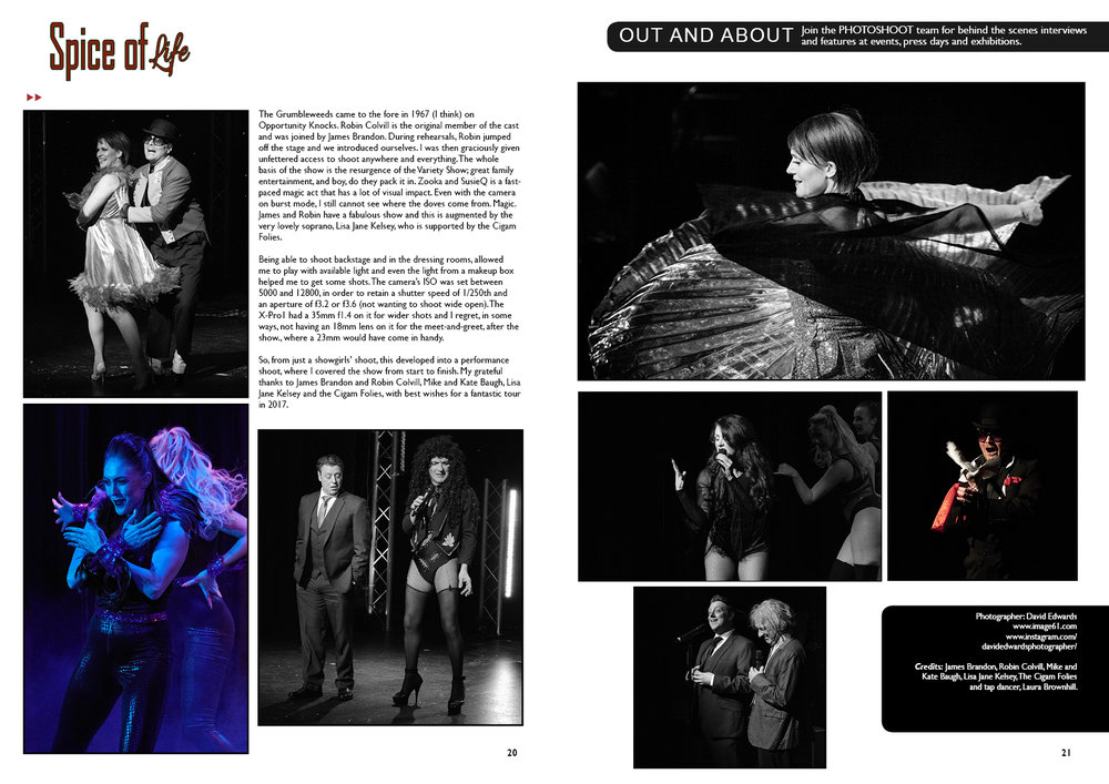TEAR SHEETS_ISSUE1811.jpg