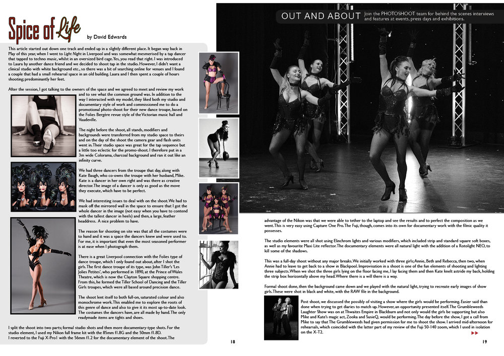 TEAR SHEETS_ISSUE1810.jpg