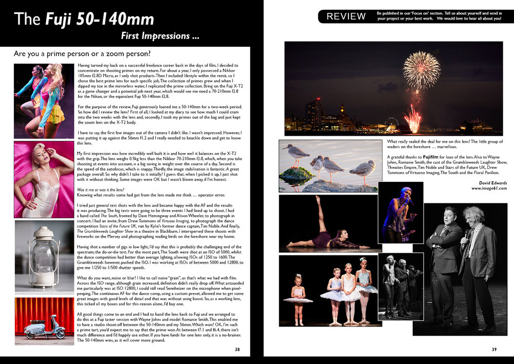 TEAR SHEETS_ISSUE1820.jpg