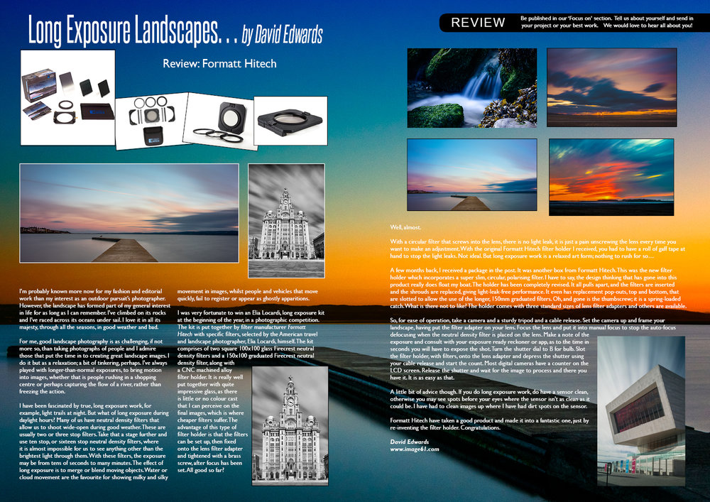 TEAR SHEETS_ISSUE1815.jpg